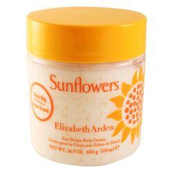 Elizabeth Arden Sunflowers Sun Droops Loțiune de corp