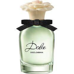 Dolce & Gabbana Dolce Gift Box Apă De Parfum