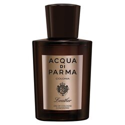 Acqua Di Parma Leather Concentree Apă De Colonie