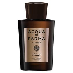 Acqua Di Parma Oud Concentree Apă De Colonie