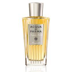 Acqua Di Parma Acqua Nobile Magnolia Apă De Toaletă