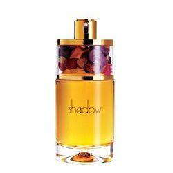 Ajmal Shadow For Her Apă De Parfum