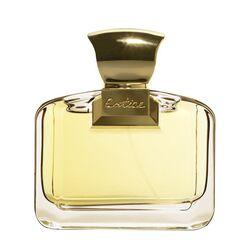 Ajmal Entice Her Apă De Parfum