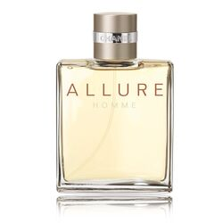 Chanel Allure Homme Apă De Toaletă (fără cutie)