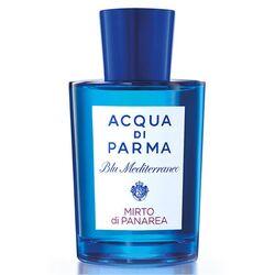 Acqua Di Parma Blu Mediterraneo Mirto Di Panarea Apă De Toaletă