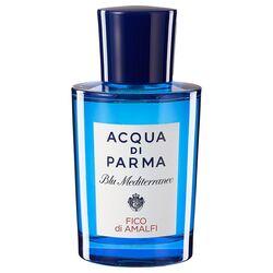 Acqua Di Parma Blu Mediterraneo Fico Di Amalfi Apă De Toaletă