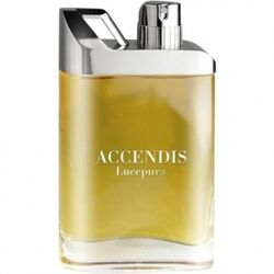 Accendis Lucepura Apă De Parfum