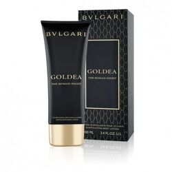 Bvlgari Goldea The Roman Night Loțiune de corp