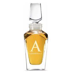 Xerjoff Alexandria Ii Apă De Parfum
