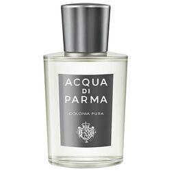Acqua Di Parma Colonia Pura Apă De Colonie