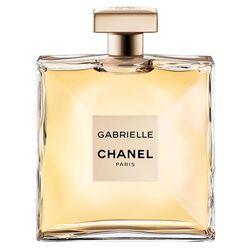 Chanel Gabrielle Apă De Parfum (fără cutie)