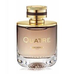 Boucheron Quatre Absolue De Nuit Pour Femme Apă De Parfum