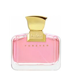 Ajmal Entice Forever Apă De Parfum