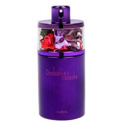 Ajmal Orchidee Celeste Apă De Parfum