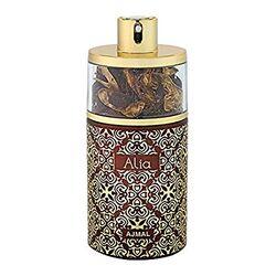 Ajmal Alia Apă De Parfum