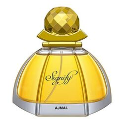 Ajmal Signify Apă De Parfum