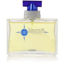 Ajmal Expedition Apă De Parfum