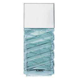 Ajmal Vision Apă De Parfum