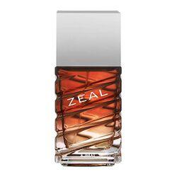 Ajmal Zeal Apă De Parfum