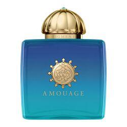 Amouage Figment Woman Apă De Parfum