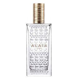 Azzedine Alaia Blanche Apă De Parfum