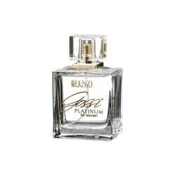 Jfenzi Gossi Platinum Apă De Parfum