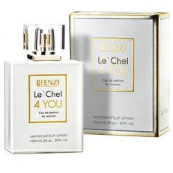 Jfenzi Le Chel 4 You Apă De Parfum