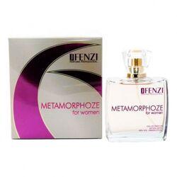 Jfenzi Metamorphoze Apă De Parfum