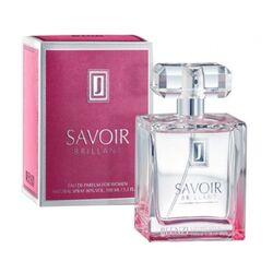 Jfenzi Savoir Brillant Apă De Parfum