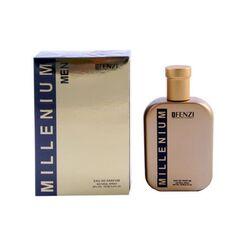 Jfenzi Millenium Men Apă De Parfum