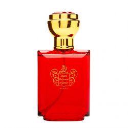 Maitre Parfumeur Et Gantier Parfum D'habit Apă De Toaletă