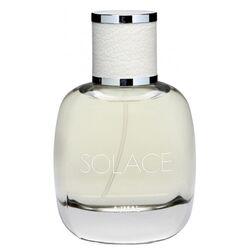 Ajmal Solace Apă De Parfum