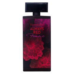 Elizabeth Arden Always Red Femme Apă De Toaletă