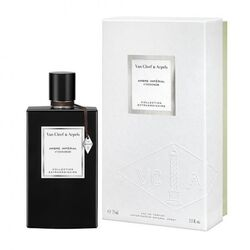 Van Cleef & Arpels Collection Extraordinaire Ambre Imperial Apă De Parfum
