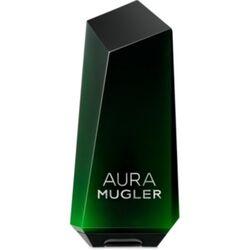 Thierry Mugler Aura Loțiune de corp