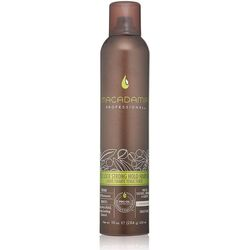 Macadamia Professional Style Look Strong Hold Hairspray