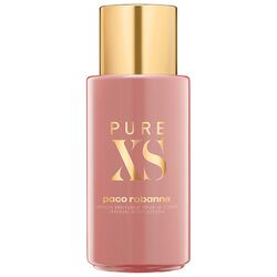 Paco Rabanne Pure Xs For Her Loțiune de corp