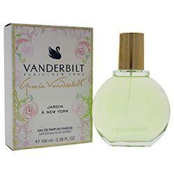 Vanderbilt Jardin A New York Apă De Parfum