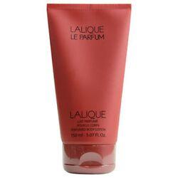 Lalique Le Parfum Loțiune de corp
