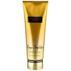 Victoria Secret Mango Temptation Loțiune de corp