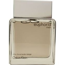 Calvin Klein Euphoria Men After Shave Lotion