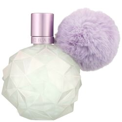 Ariana Grande Moonlight Apă De Parfum