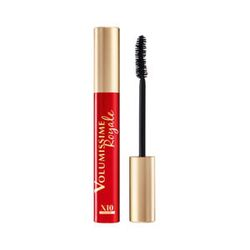 L'oreal Paris Mascara Volumissime Royale Black