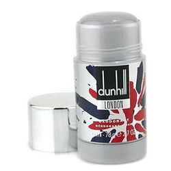 Dunhill London Deodorant Stick