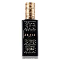 Azzedine Alaia Paris Apă De Parfum