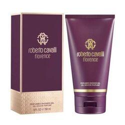 Roberto Cavalli Florence Gel de duș
