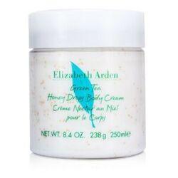 Elizabeth Arden Green Tea Honey Drops Cremă de corp