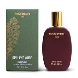 Maison Sybarite Opulent Wood Apă De Parfum