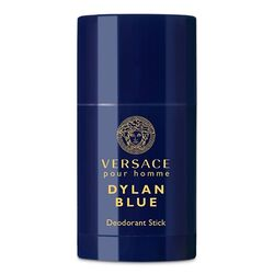 Gianni Versace Pour Homme Dylan Blue Deodorant Stick