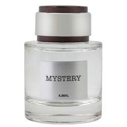 Ajmal Mystery Apă De Parfum